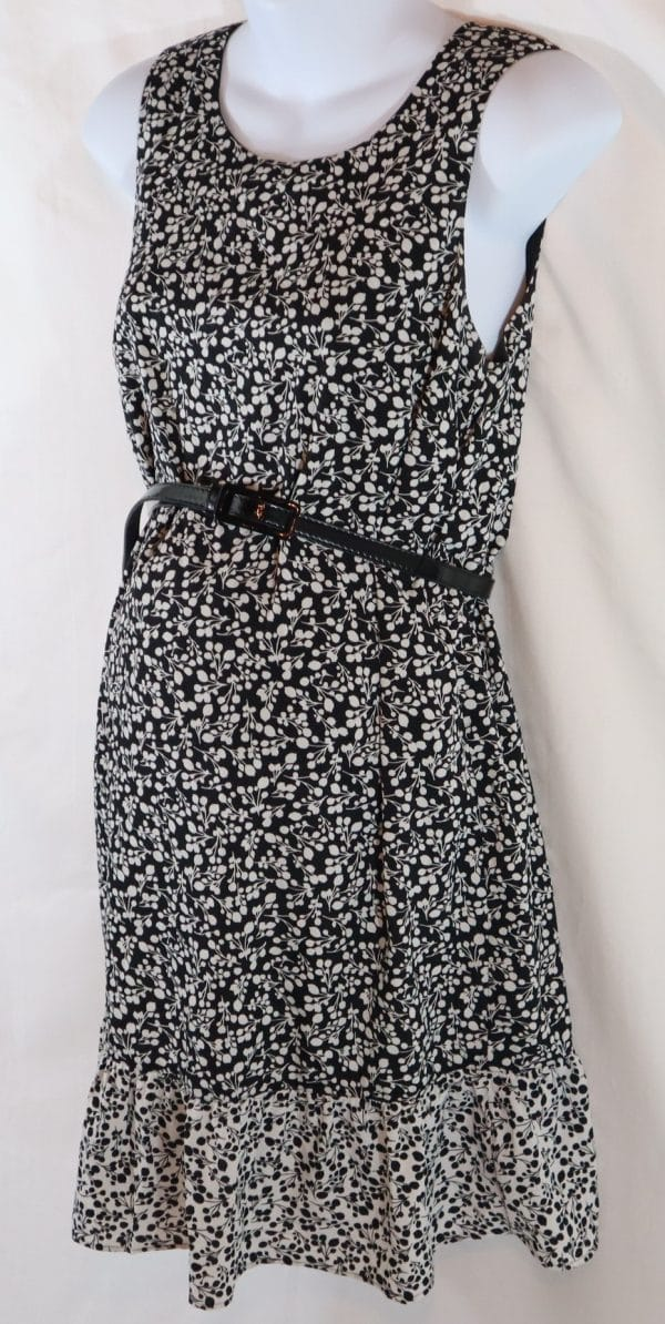 second hand maternity clothes, used maternity dress