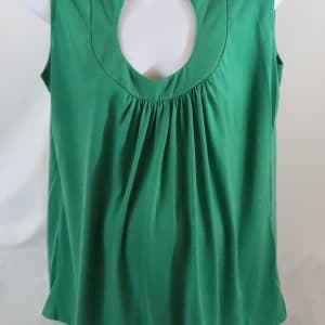 used maternity clothes, summer maternity clothes, maternity tops