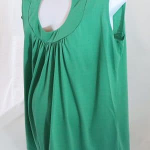 gently used maternity clothes, pregnancy clothes, maternity tank tops