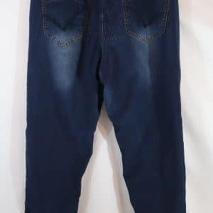 maternity jeans, maternity fashion, materity jeans