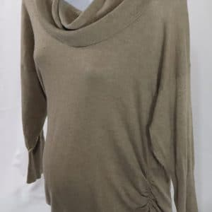 maternity sweater, pregnancy clothes, maternity clothes