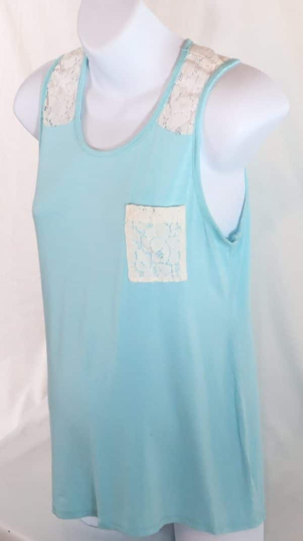 maternity tank top, pregnancy clothes, maternity fashion