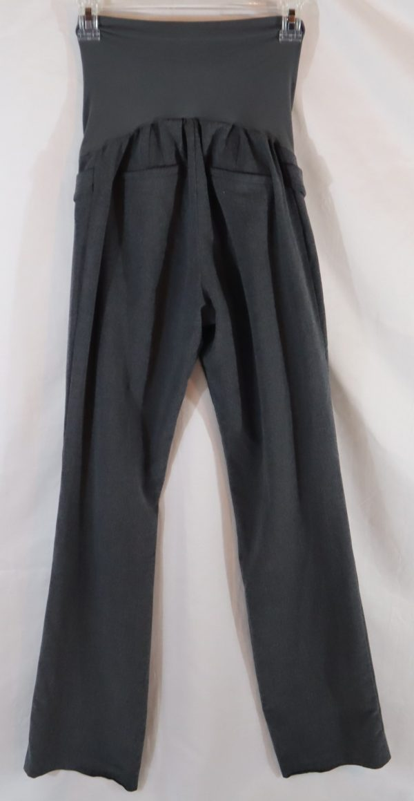 maternity dress pants, motherhood, pregnancy pants