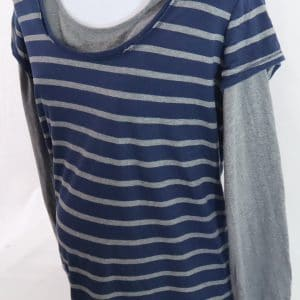 pregnancy clothes, maternity tops, maternity fashion
