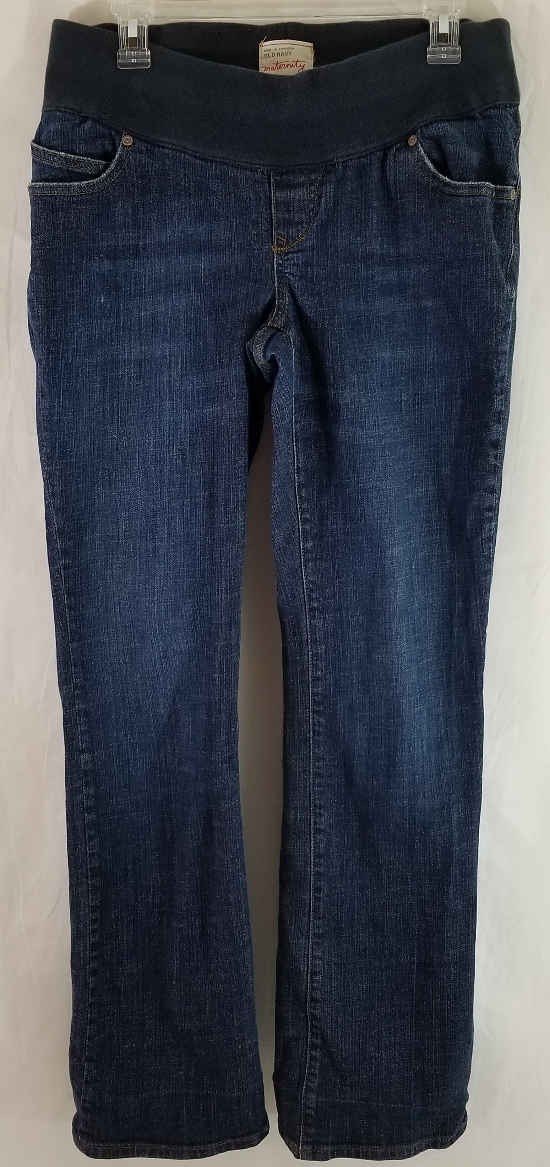 Old Navy Maternity Jeans Maternity Traders