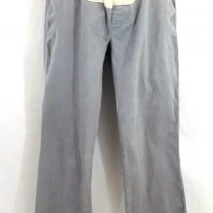 used maternity clothes, maternity pants, old navy maternity