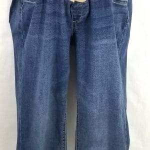 jessica simpson maternity, maternity jeans, pregnancy jeans
