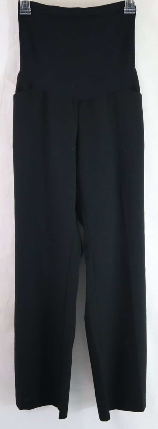 maternity dress pants, used maternity clothes, motherhood maternity