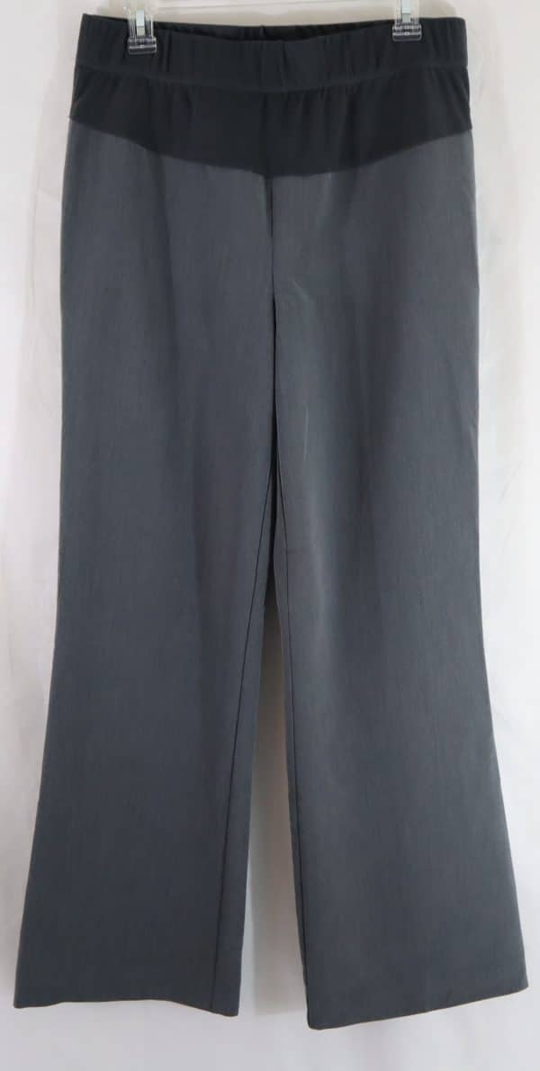 maternity dress pants, duo maternity, used maternity clothes