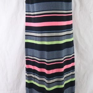 motherhood maternity dress, used maternity dress, best maternity clothes