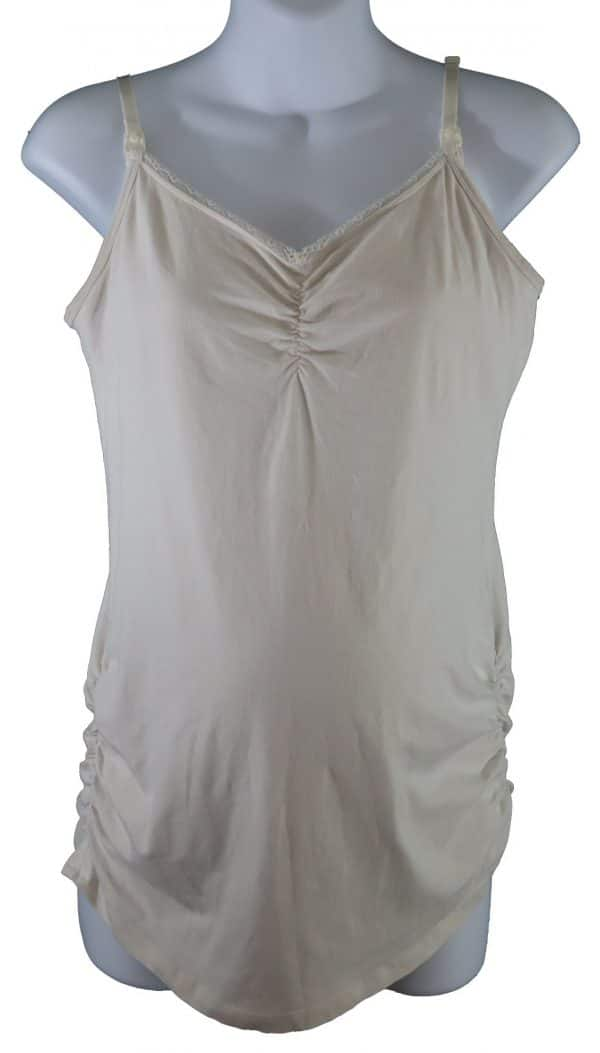 nursing clothes, used maternity clothes, best maternity clothes