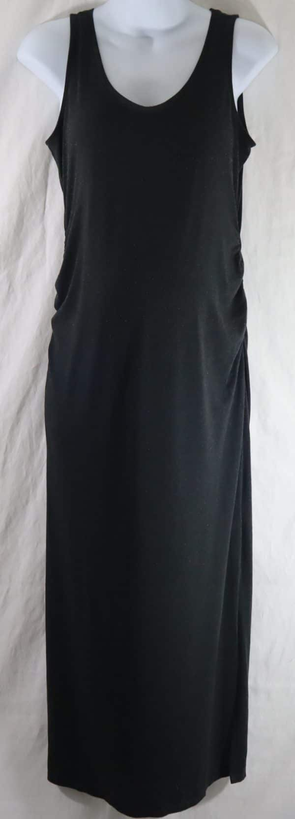Old navy maternity dress, used maternity clothes, best maternity clothes