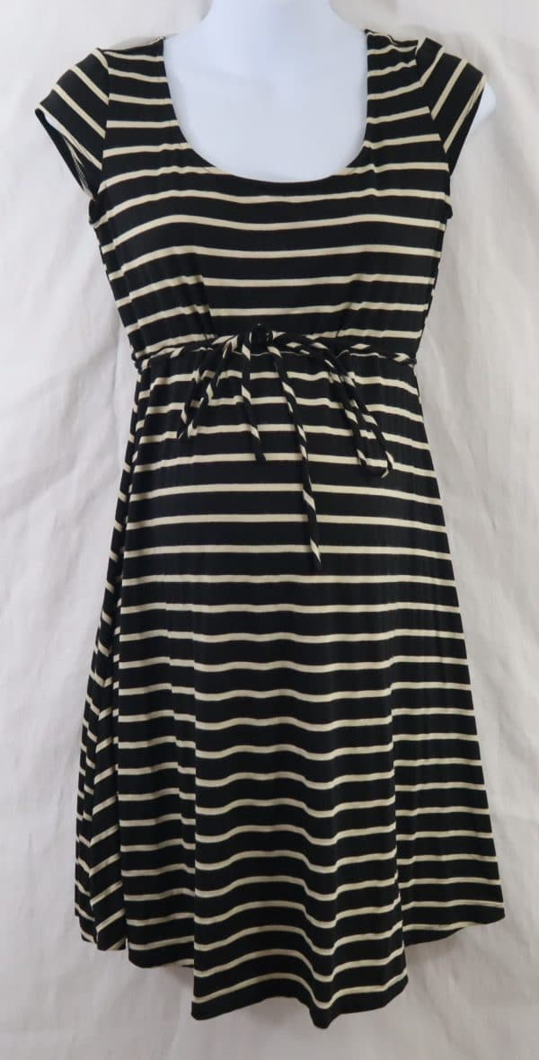 used maternity dress, best maternity clothes