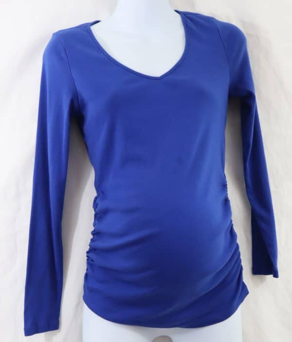 used maternity clothes, online used maternity clothes, old navy maternity