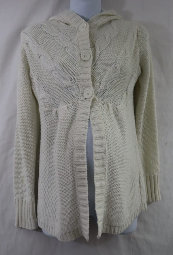 used maternity sweater, used maternity clothes online, motherhood maternity