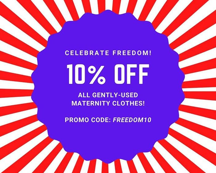 maternity clothes, best maternity clothes, maternity clothes on sale