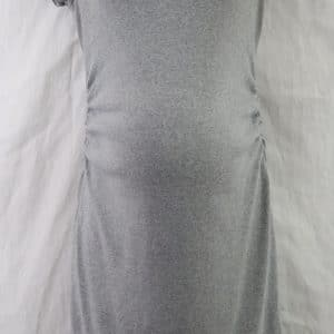 used maternity dress, liz lange maternity, used maternity clothes online