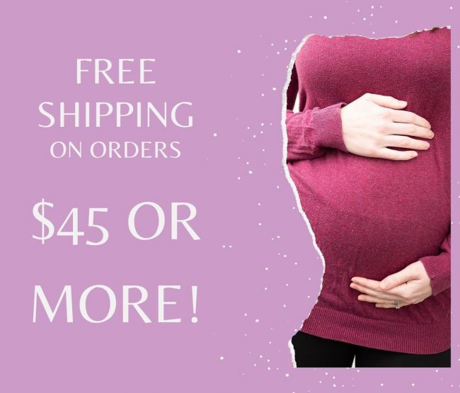 maternity clothes, resale maternity clothes, maternity consignment
