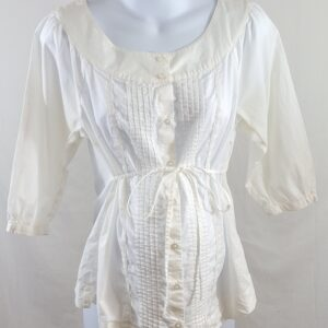 old navy maternity, small maternity shirt, used maternity clothes