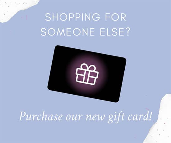 Maternity Traders Gift Card